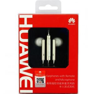 Huawei Earphone Metal Version Am116 1pcs