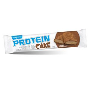 Maxsport Protein Cake Cocoa 50g