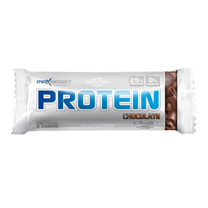 Maxsport Protein Bar Chocolate 60gm