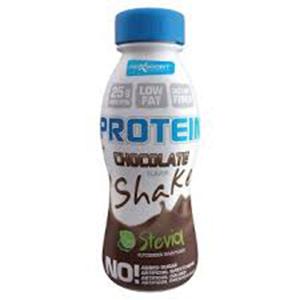 Maxsport Milkshake Choco 310ml