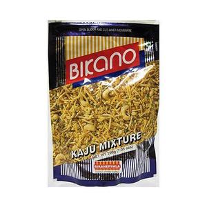 Bikano Namkeen Kaju Mixture 200g