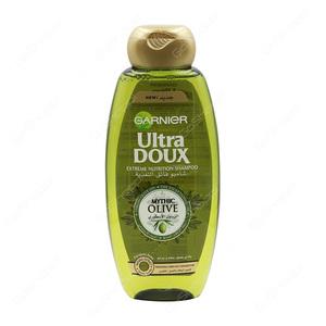 Garnier Shampoo Ultra Doux Olive Mythique 400ml