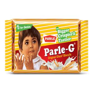 Parle Biscuit Parleg 188gm