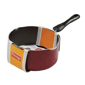 Prestige Classique 0.4l/10cm Butter Warmer, PR14999 1pc