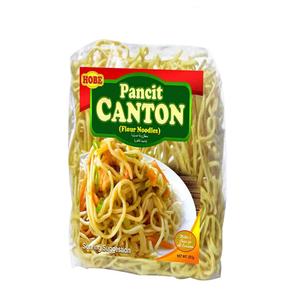 Hobe Pancit Canton Flour Noodle 227gm