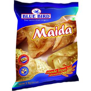 Daily Fresh Flour Plain (Maida) 1kg