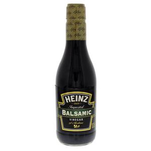 Heinz Vinegar Balsamic 355ml