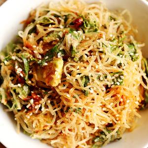 Fantastic Cup Noodles Chicken & Mushroom 70gm