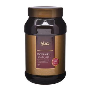 Jomara Date Honey Dhibs 1kg