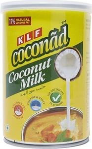 Coconad Coconut 1pkt