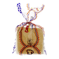Capricorn Tasty Bread Small 350g