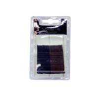 Xcluzive Premium Safety Pins 1pc