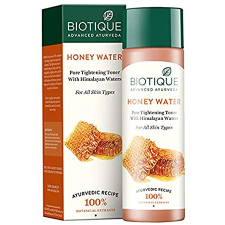 GFM Pure Honey 230g