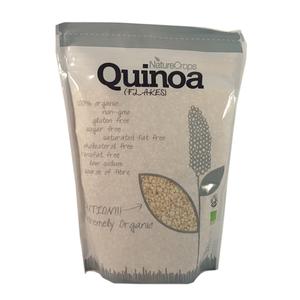 Nature Crops Quinoa Flakes 310g