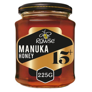 GFM Manuka Honey Npa 10+ 230g