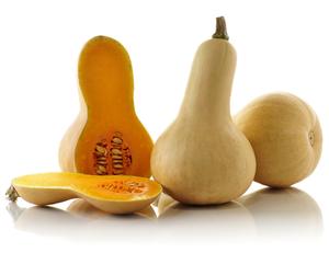 Butternut Uganda 500g