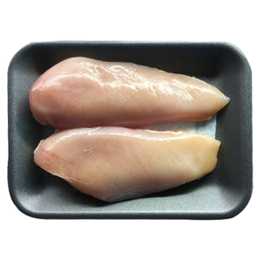 Chicken Breast France 500g