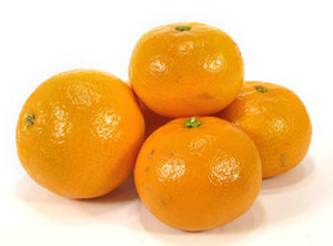 Clementines Spain 500g