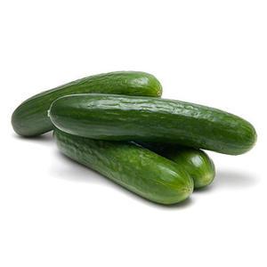 Cucumber UAE 500g