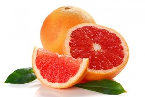 Grapefruit Lebanon 500g