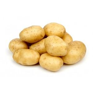 Potato Loose UAE 500g