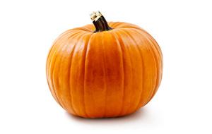 Pumpkin Uganda 500g