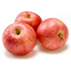 Royal Gala Apple Spain 500g
