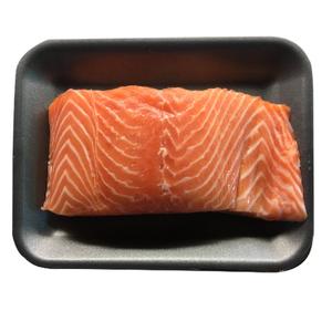 Salmon 1 Serving 1kg