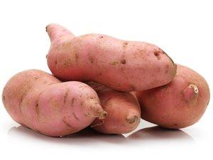 Sweet Potato Netherlands 500g
