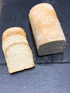 Farmers Bread 1loaf