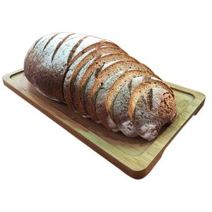 Rye Bread 1loaf