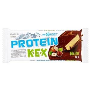 Protein Kex Nut