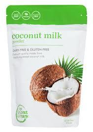 Coconut Milk Powder 250g