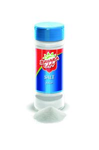 Bayara Salt 95g