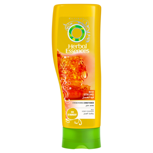 Herbal Essences Bee Strong Strengthening Conditioner With Honey Essences 360ml