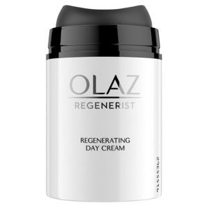 Olay Face Moisturizer Regenerist Regenerating Day Cream 50ml