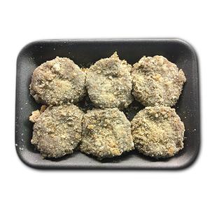 Chicken Nuggets 1kg