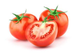 Tomato   Lebanon 500g