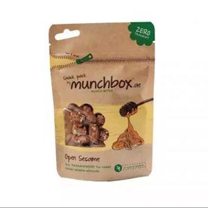 Munchbox Open Sesame 45 G 45g