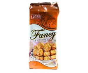 Fancy Cookies Sesame 150g