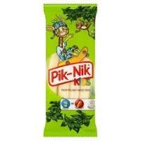 Pik-nik Kids Cheese Sticks 80g