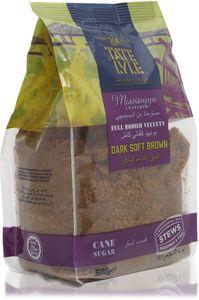 Tate  &Lyle Brown Sugar Dark Soft 500g