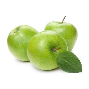 Apple Green 500g