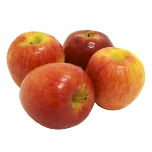 Apple Jazz 500g