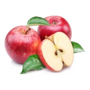 Apple Red 500g