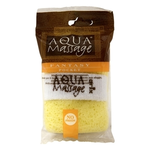 Arix Aqua Massage  1pc
