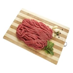 Australian Beef Mince Low Fat 500g
