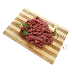 Australian Beef Stroganoff 500g