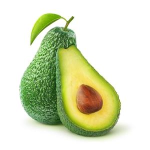 Avocado 500g