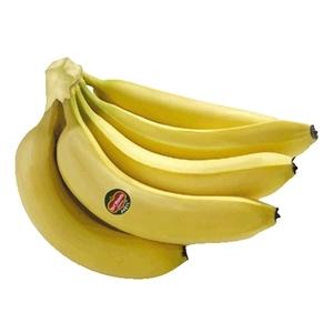 Banana Delmonte 500g